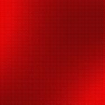 Вязание крючком видео.
