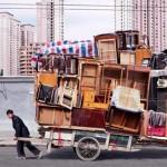 Как подготовиться к переезду в другой город