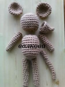 myshka-kruchkom (2)