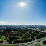 Отзывы переехавших. Отзыв о Калининграде