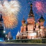 Города России. Отзывы жителей о городах.